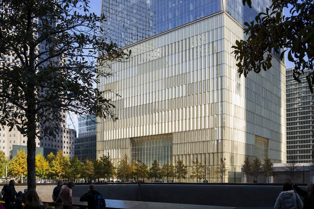 1WTC_Exterior_JamesEwing-3402_f.jpg