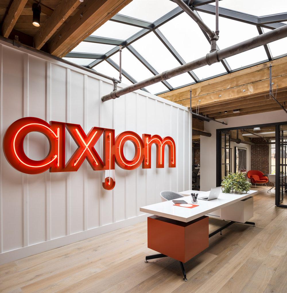 Axiom_SF-1.jpg