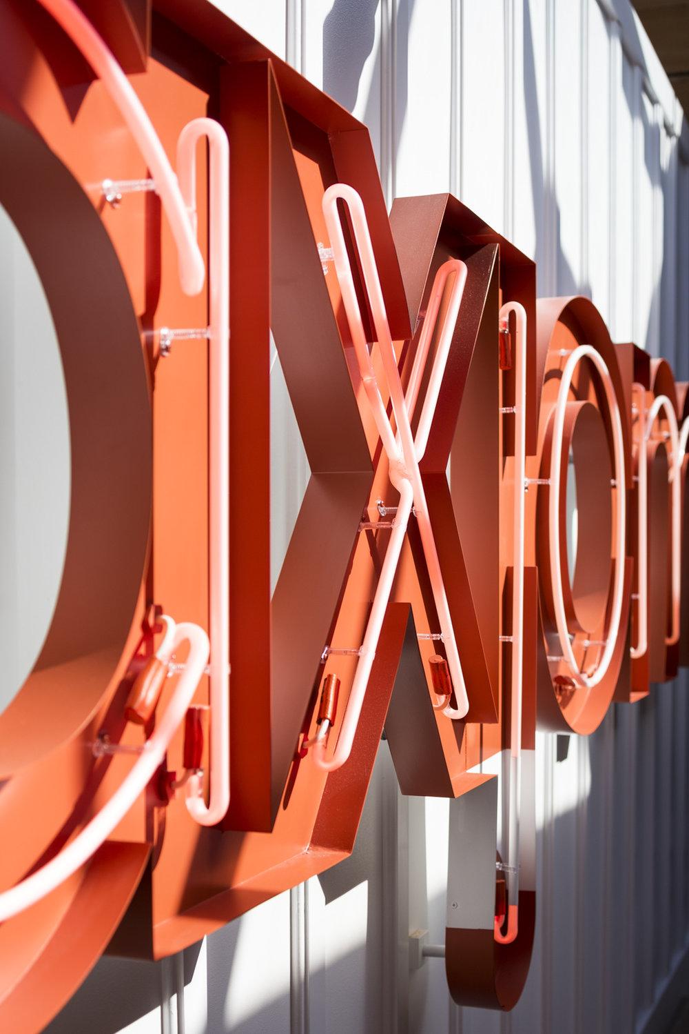 Axiom_SF-8.jpg