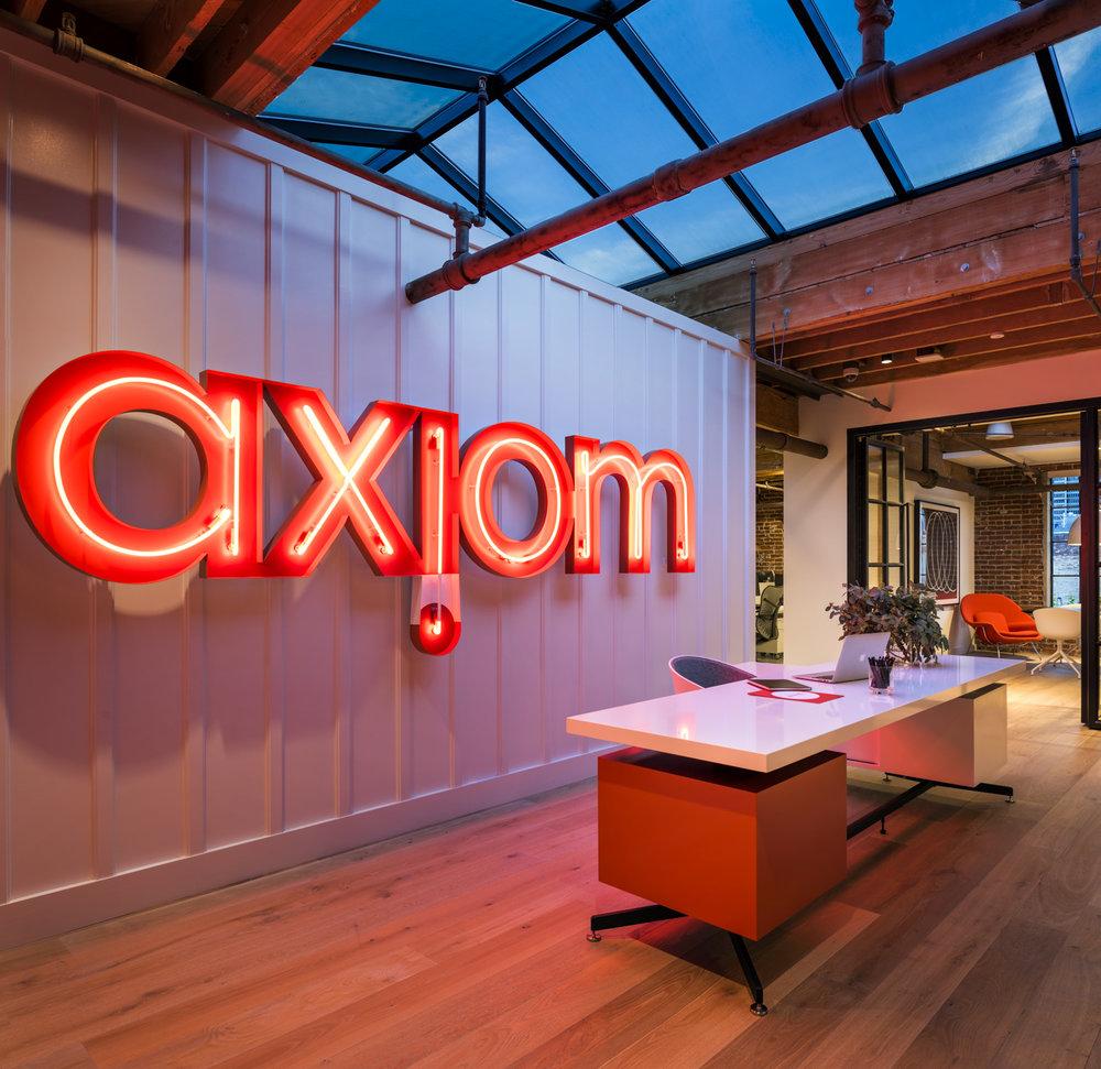 Axiom_SF-21.jpg