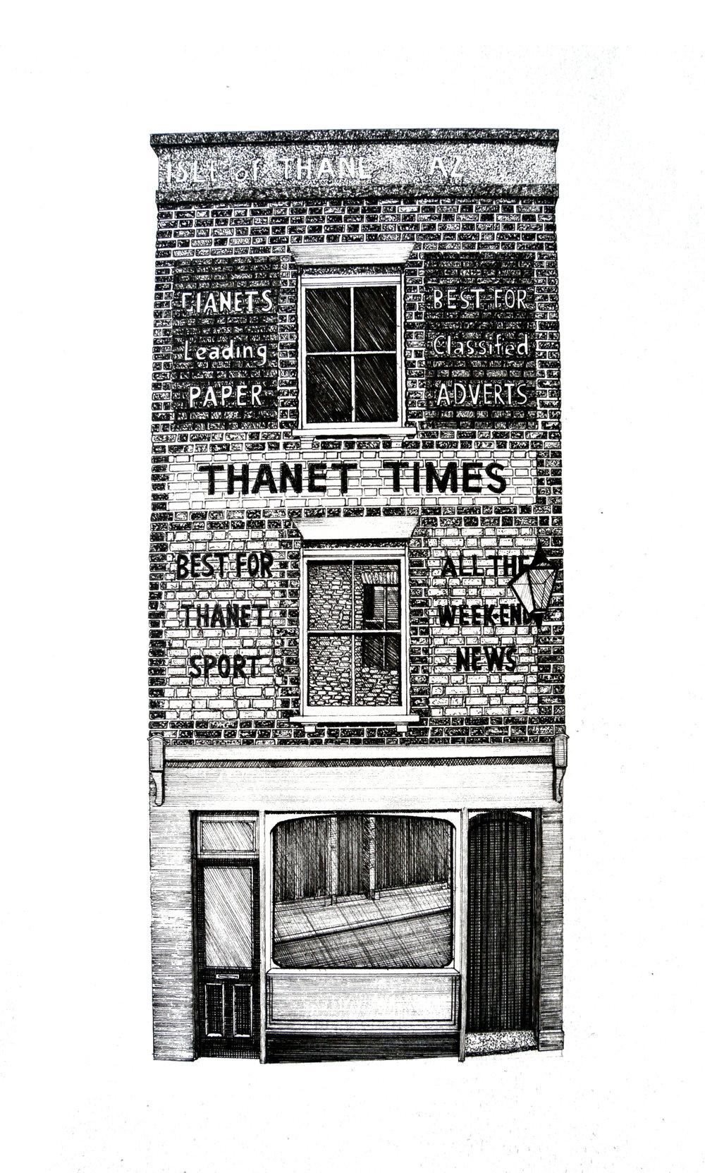 thanet times.jpg