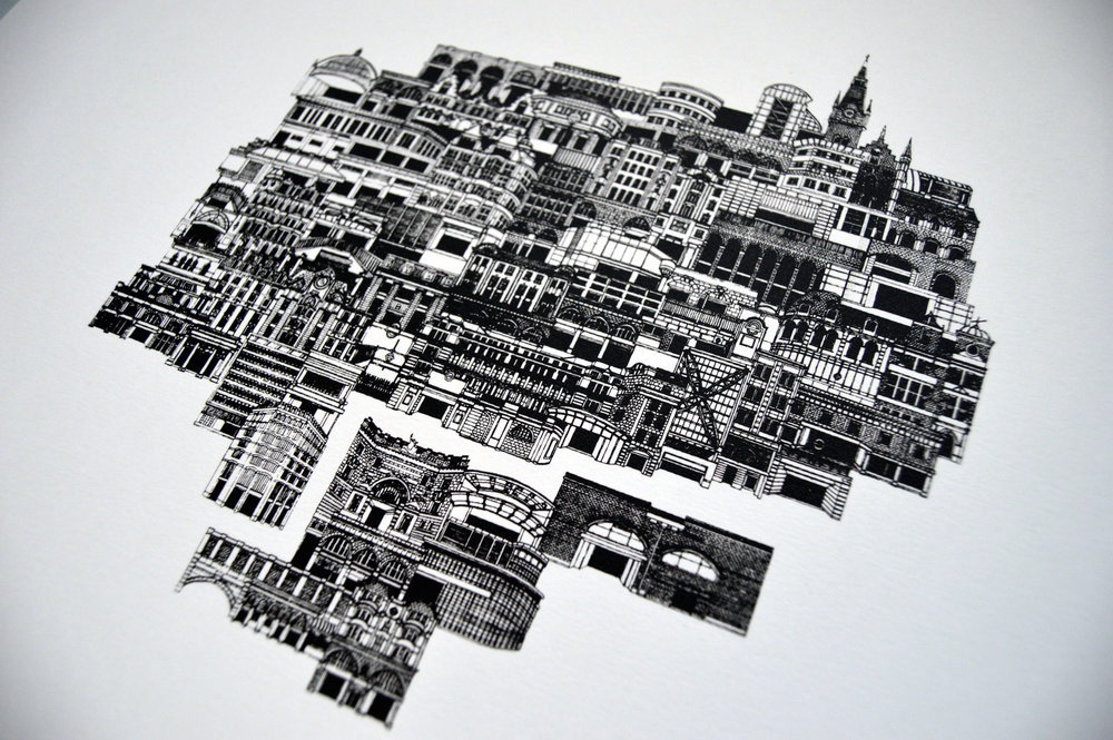 zone1architecture2.jpg