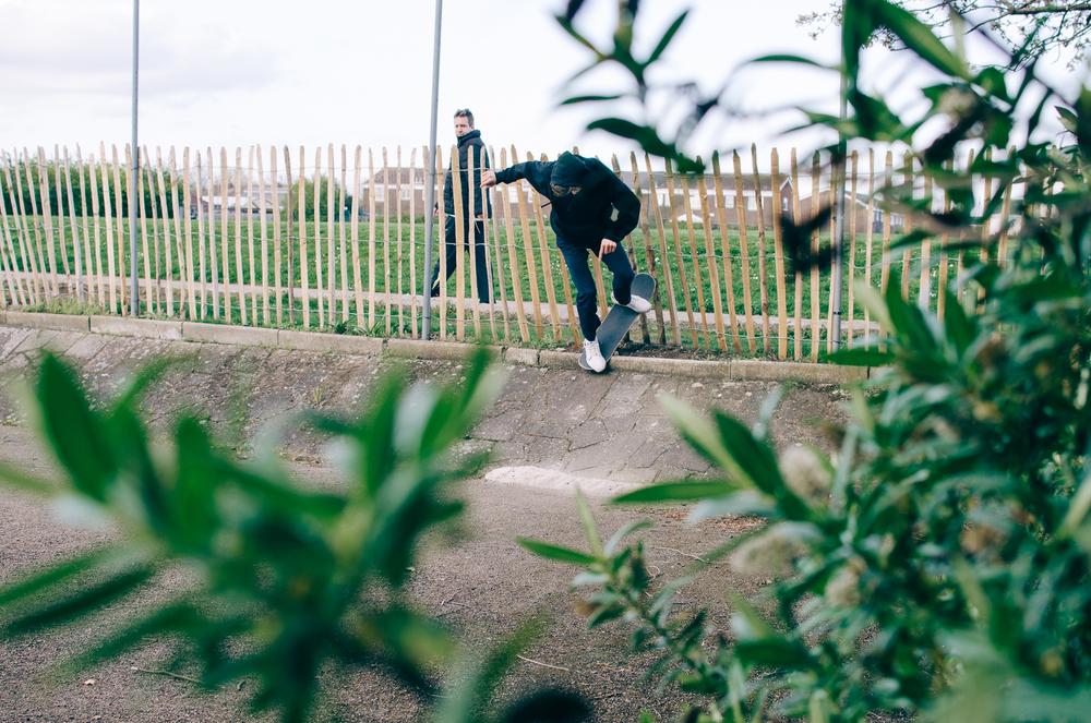 Southend-April-39.jpg