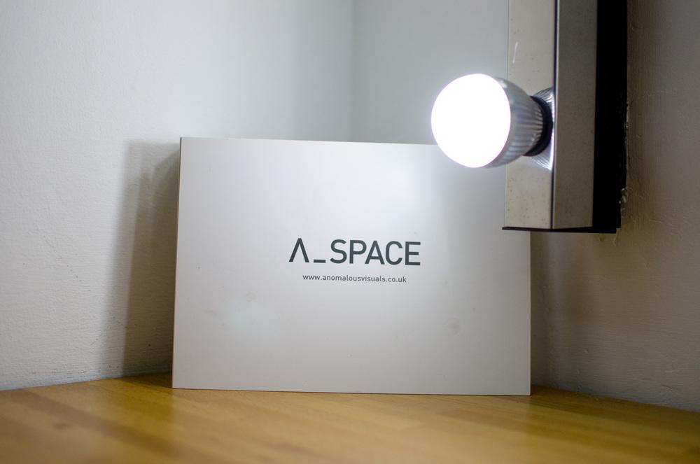 Anomalous-Space-64.jpg