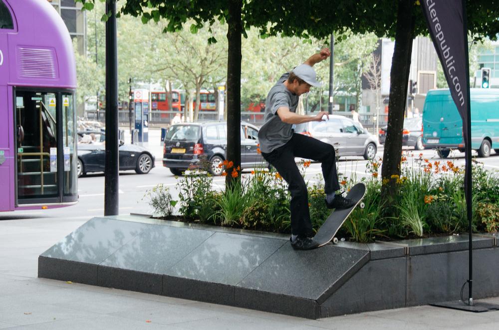 London-skate-27.jpg