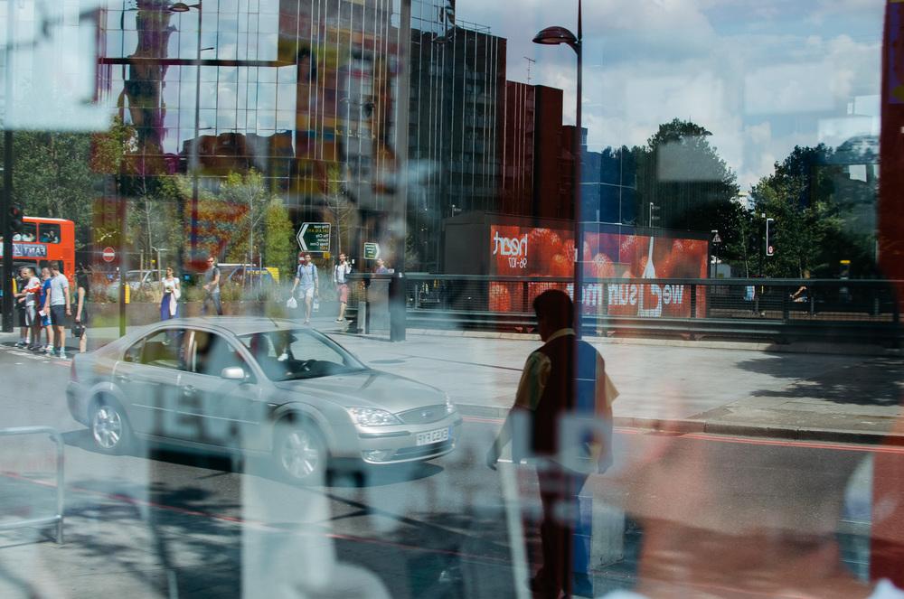 London-skate-20.jpg