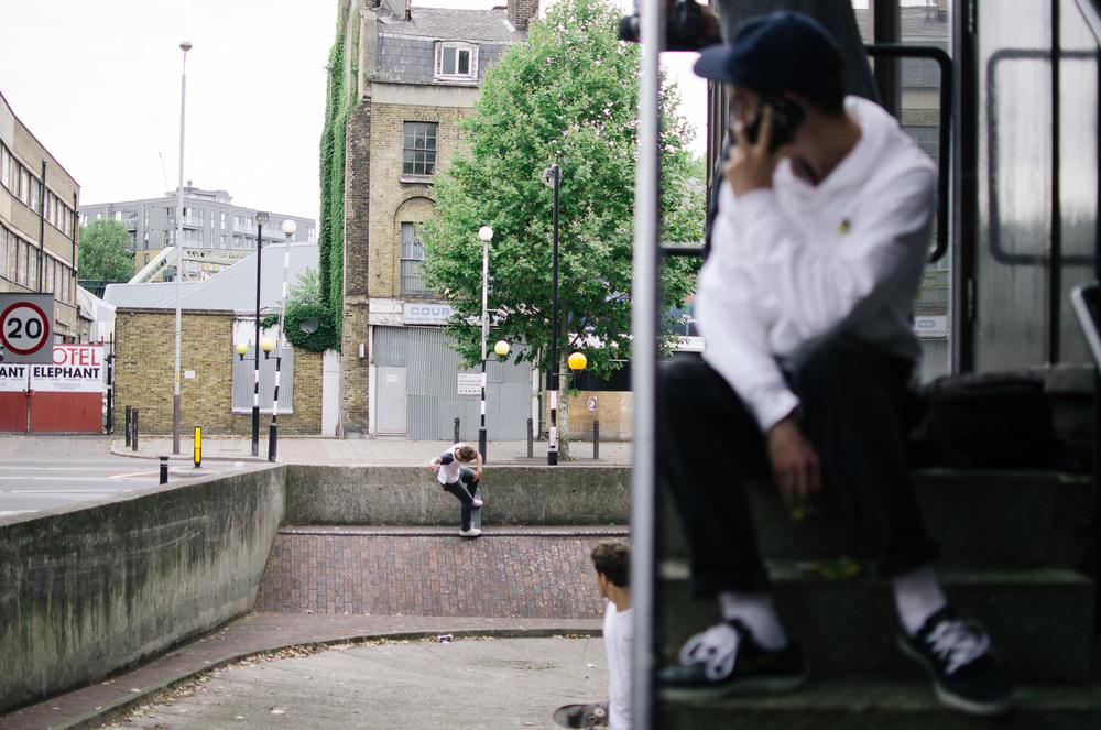 London-Skate-August-2015-40.jpg