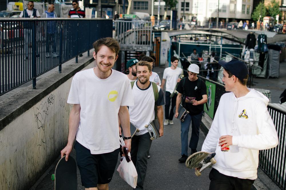 london skate august 2015-4.jpg