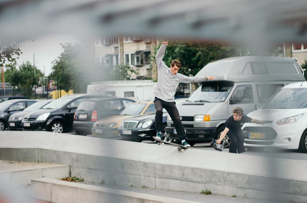 Copenhagen-99.jpg