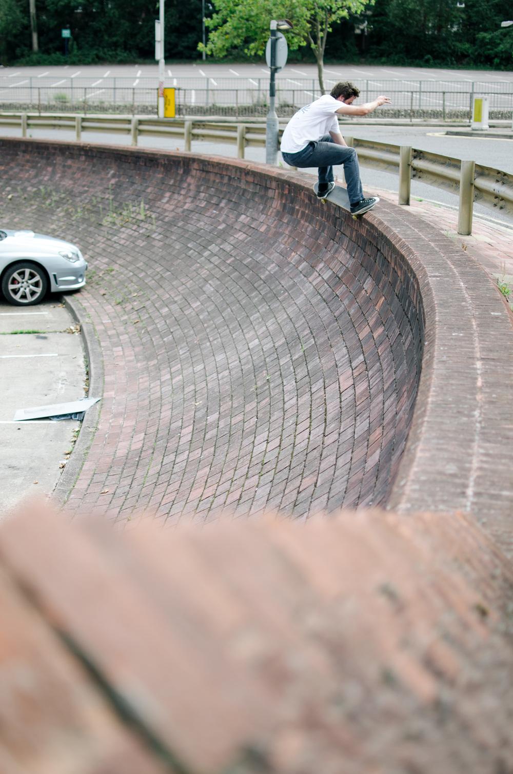 Basilson-Skate-23.jpg