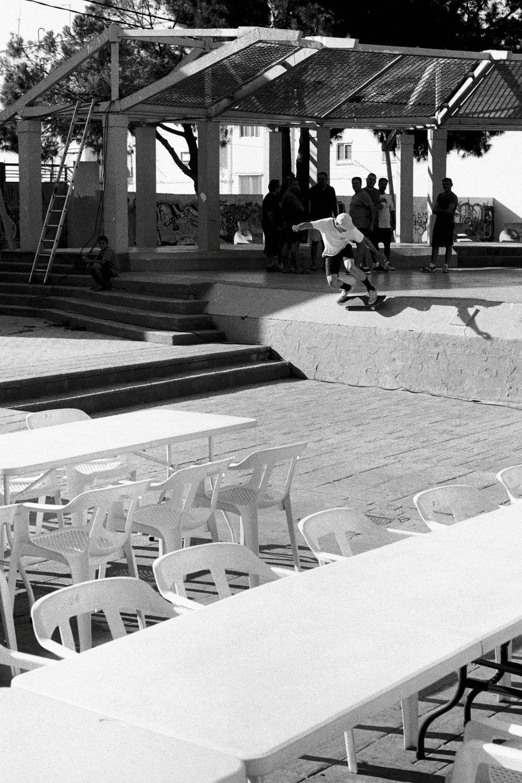matt-mcdowell-skateboarding-valencia.jpg
