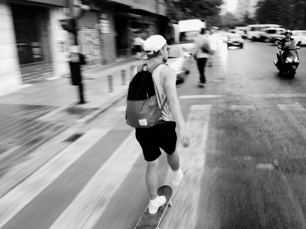 wil-skateboarding-valencia.jpg