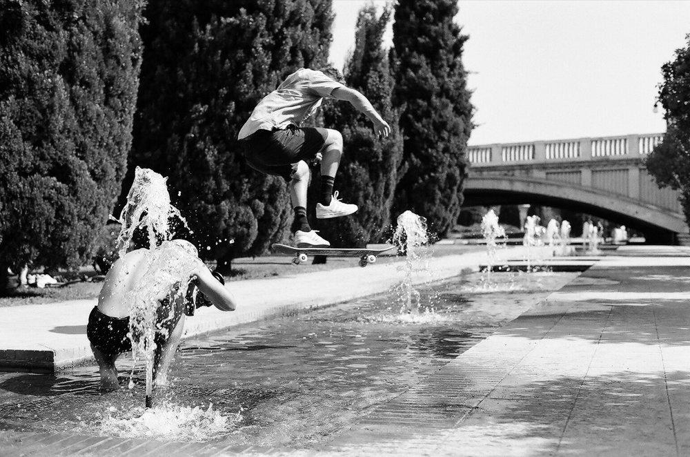 matty-mcdowell-skateboarding-valencia.jpg