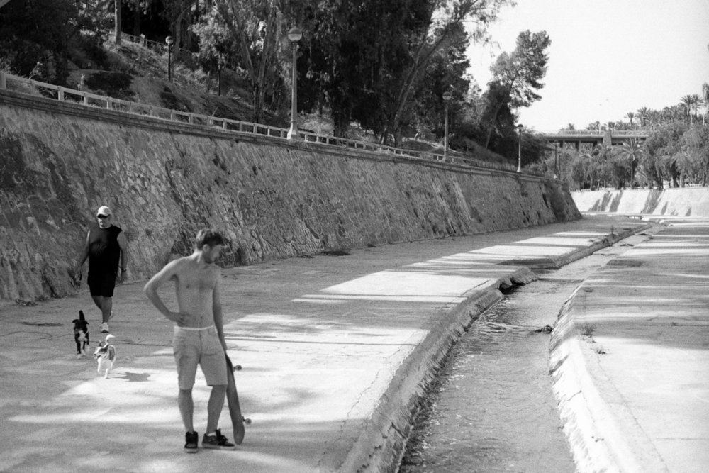 george-gough-skateboarding-alicante.jpg