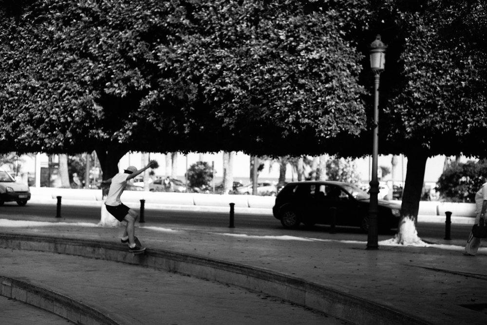 darby-skateboarding-alicante.jpg