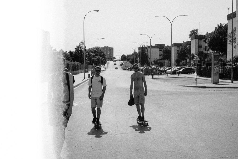 lik-down-skateboarding-alicante.jpg