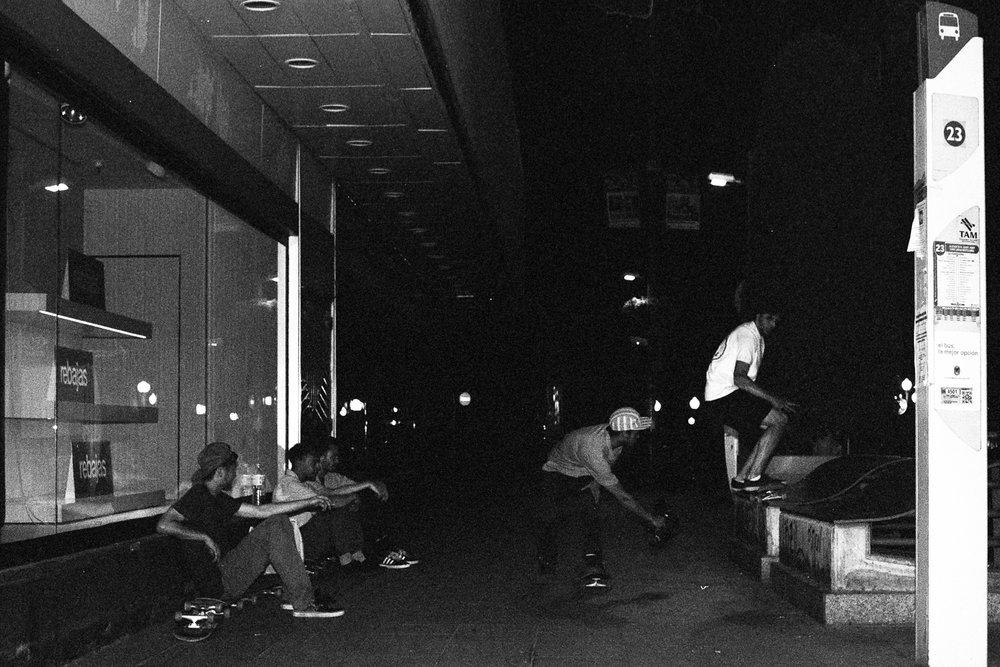 darbs-skateboarding-alicante.jpg