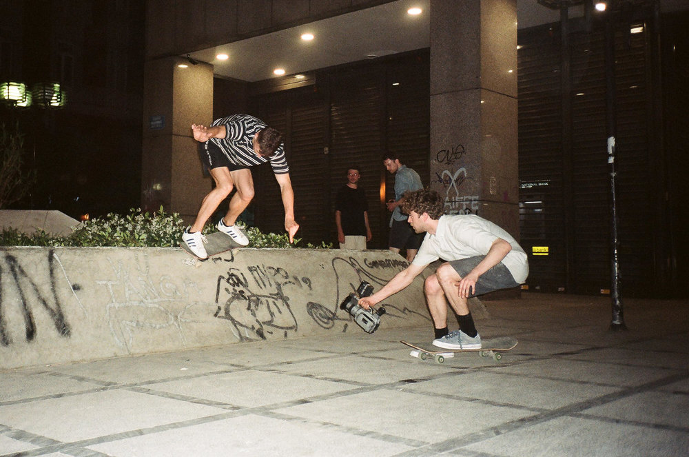 chili-skateboarding-athens.jpg