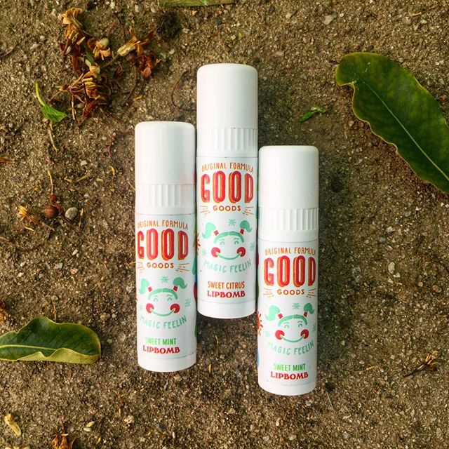 We've got your new favorite-go-to Lip Balm!! Packed with soothing essential oils, your lips will be left naturally moisturized and hydrated all day 🍃💦🌱 . . . #allnatural #plantbased #shopsmall #mint #vegangirl #veganlifestyle #springtime #oliveoil #happykids #family #etsyshop #moisturizer #skincare #lipbalm #organicliving #essentialoils #cute #travel #etsyhunter #naturalproducts #beautylover #losAngeles #california #losangeleslife #instabeauty #instagood #igdaily #hydration