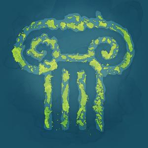 Museum Archipelago Logo