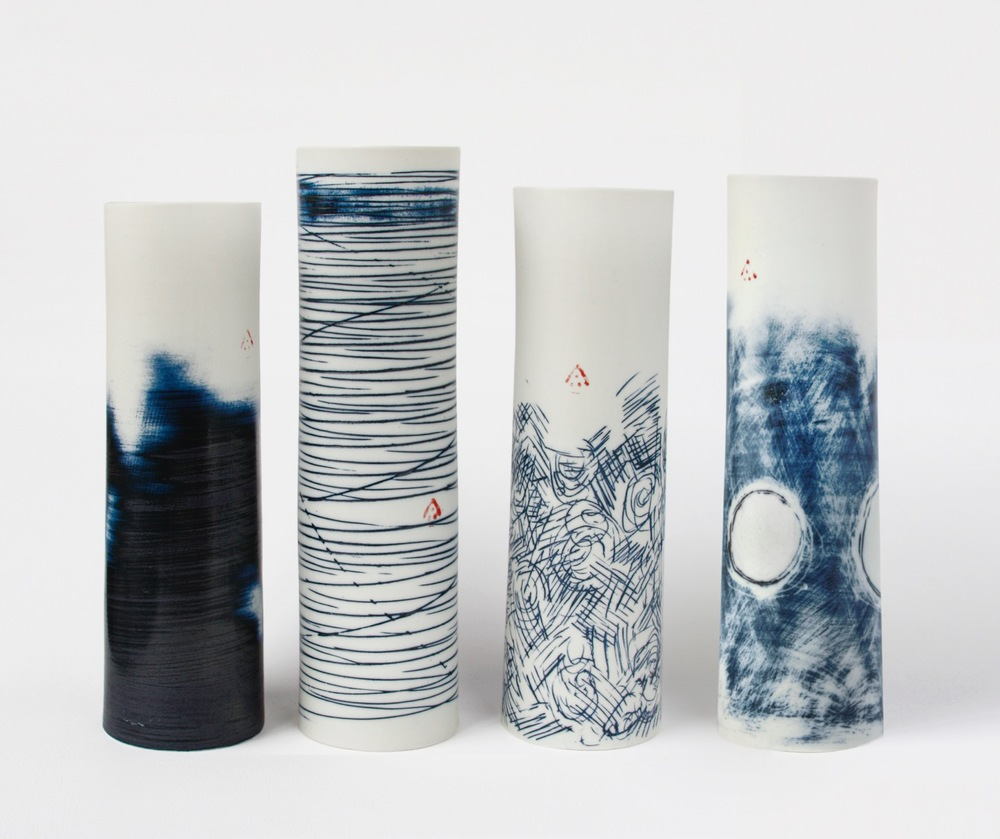 4 blue cylinders.jpg