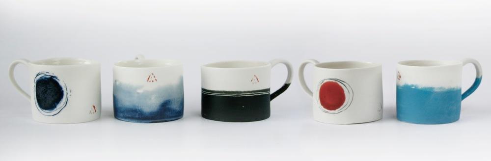 5 espressos.jpg