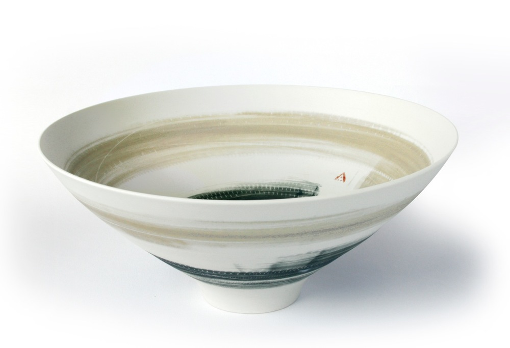 AT.LB.OB135 Olive black large bowl.jpg