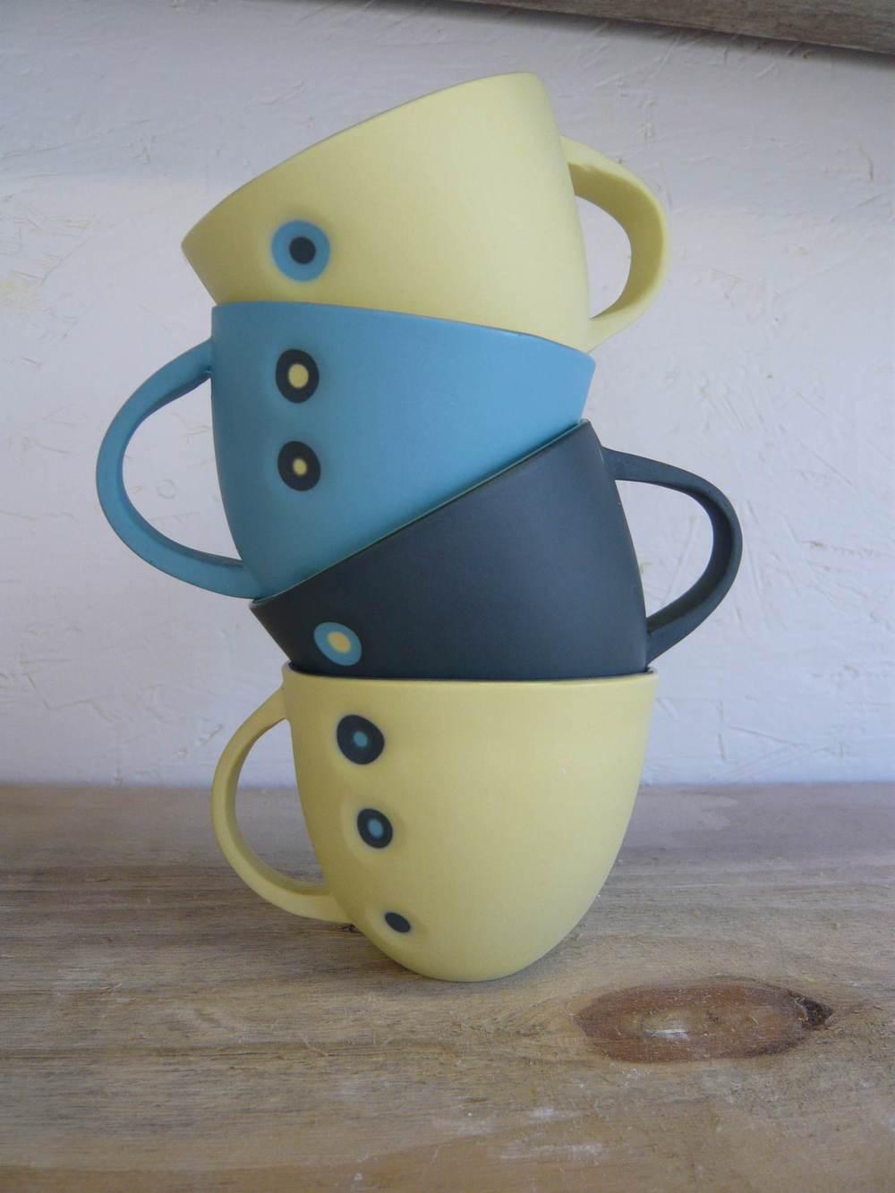 Finger dent cups 300dpi (1)_Fotor.jpg