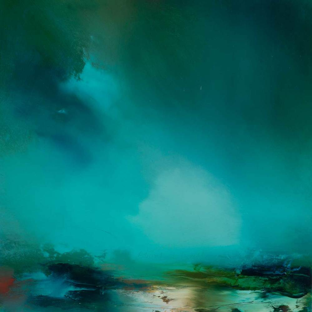 Laura Rich, 10 years to Kingdands, oil on panel, 50 x 50cms web.jpg