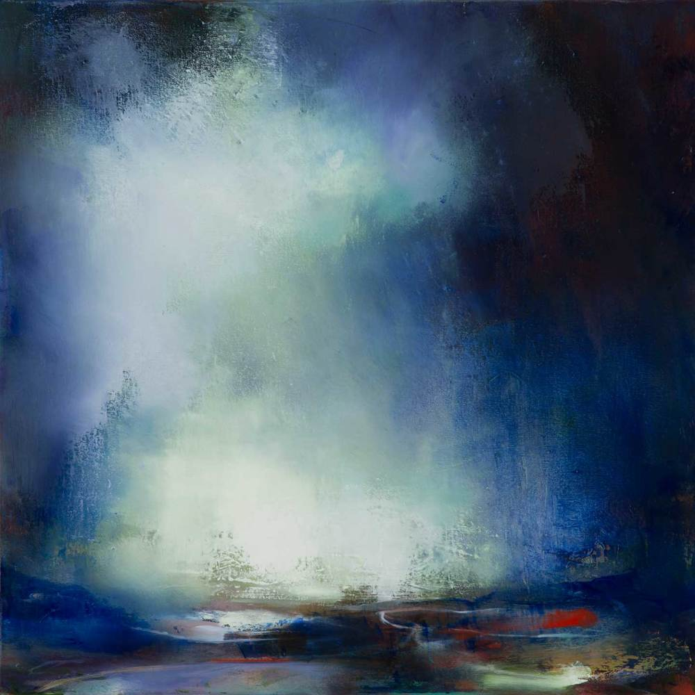 Laura Rich, If at first, oil on linen, 60 x 60cms web.jpg