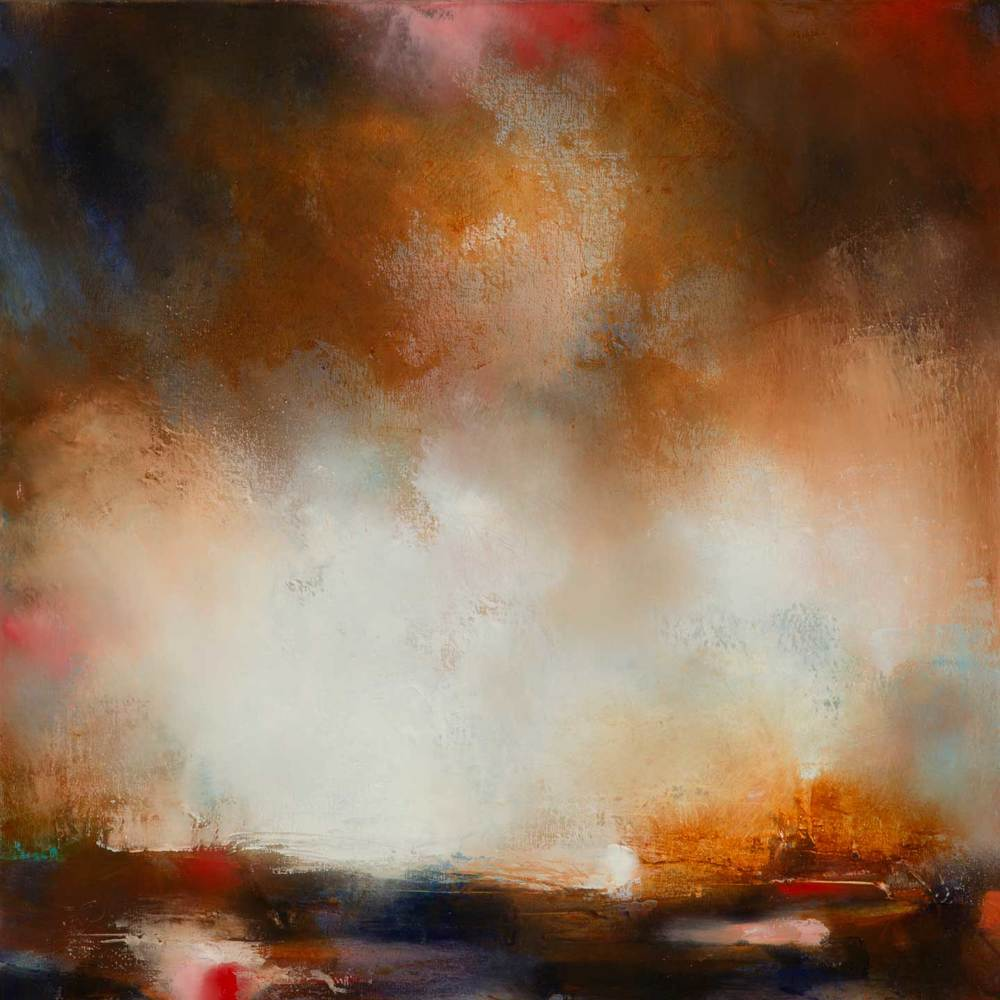 Laura Rich, Prepare, oil on linen, 60 x 60cms, web.jpg
