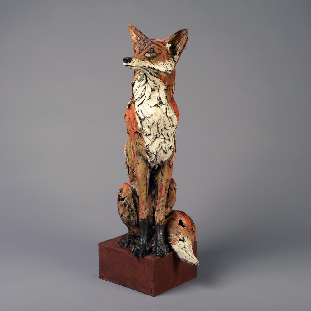 BH05 FOX 26.jpg