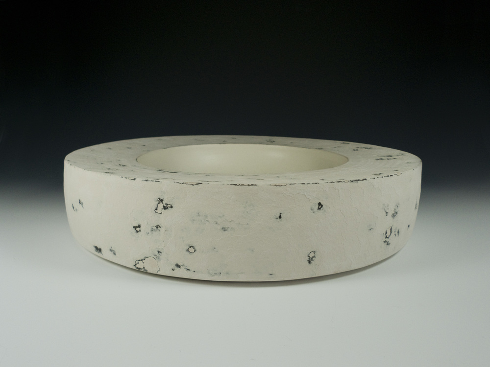 Large bowl - 485x98mm.jpg