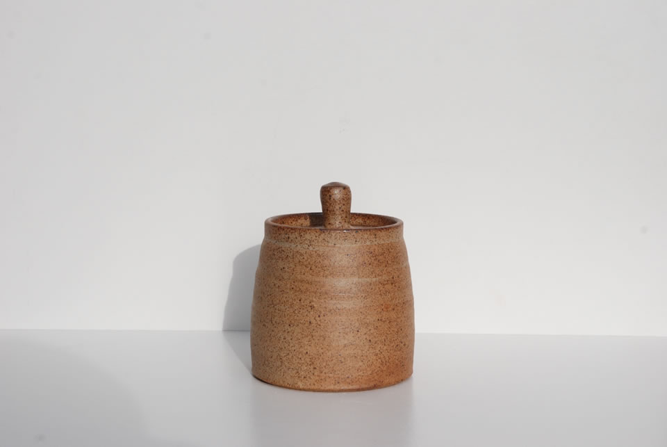 9-Lidded-Container.jpg