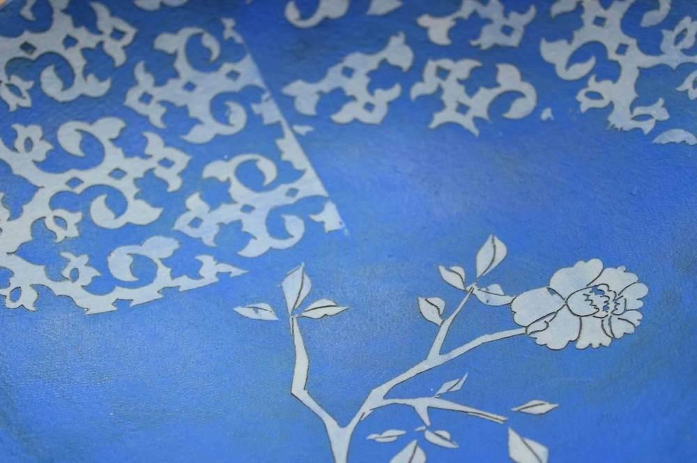 Blue Plate 002_Fotor.jpg