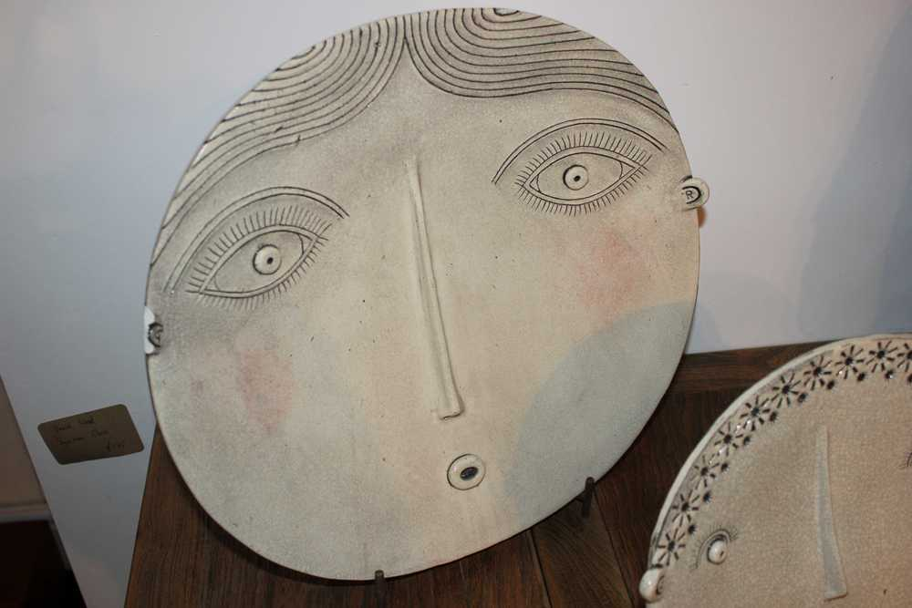 Large Face Plate Round.jpg