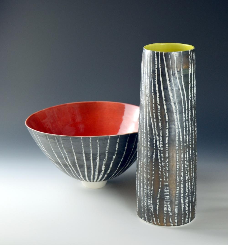 kk9_stil-life-bowl-vase.jpg