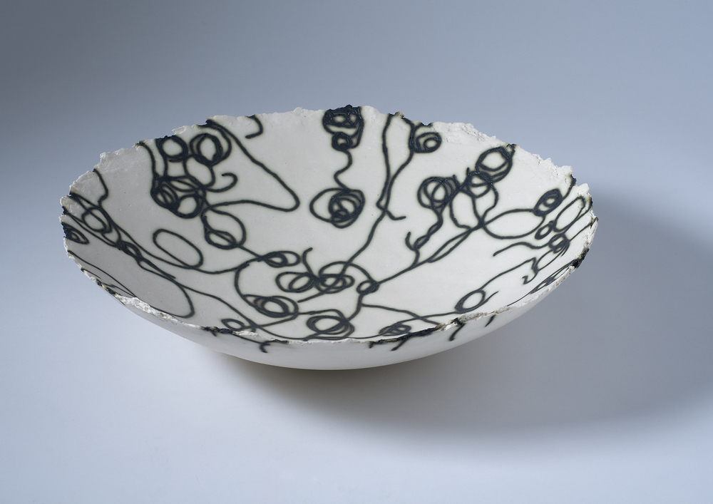 Squiggly porcelain bowl 20in diam £320.jpg