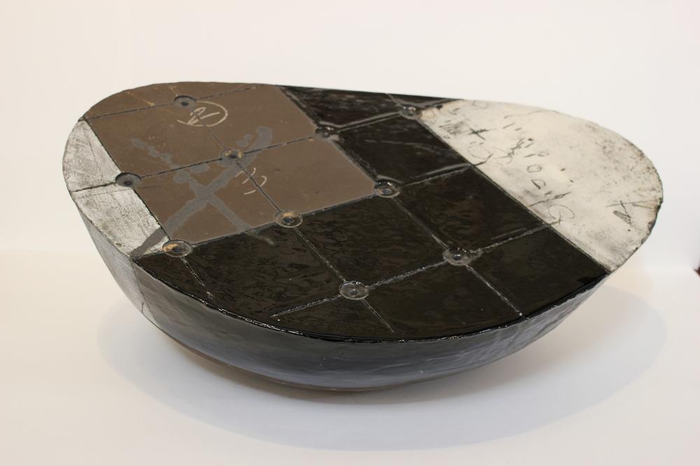 large boulder 1.jpg