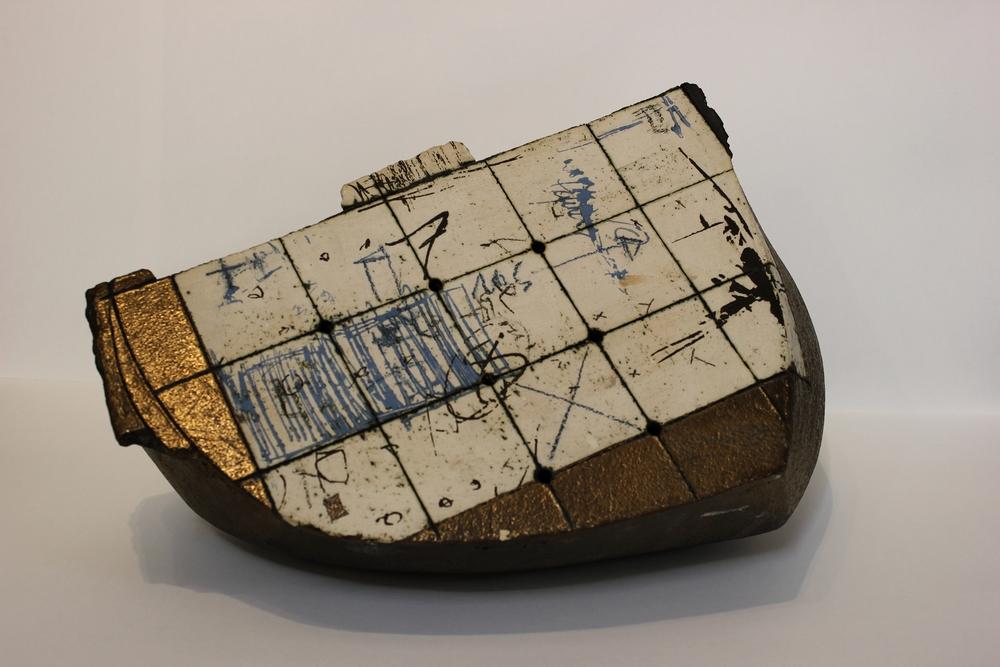 medium boulder 1.jpg