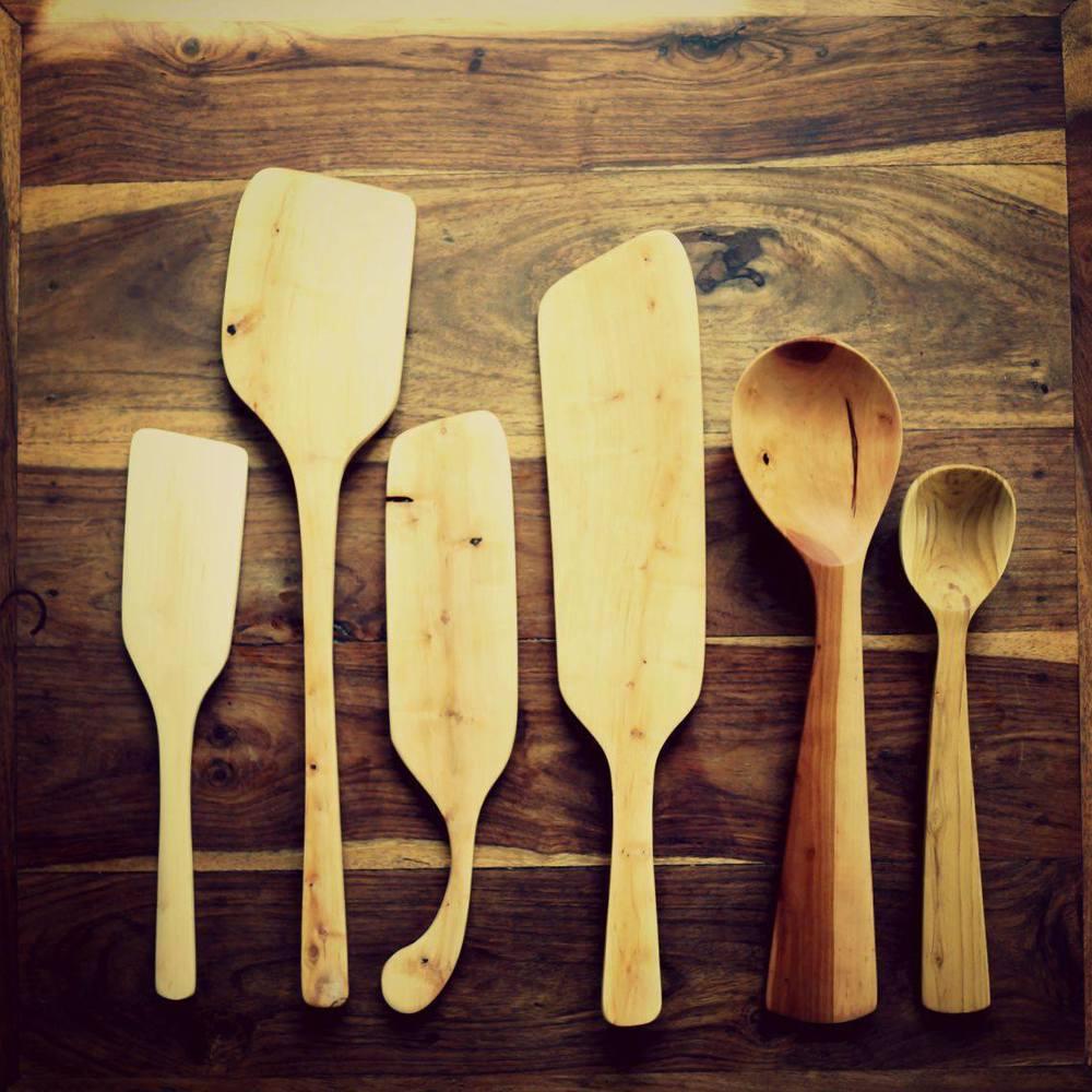 spoons 1.jpg