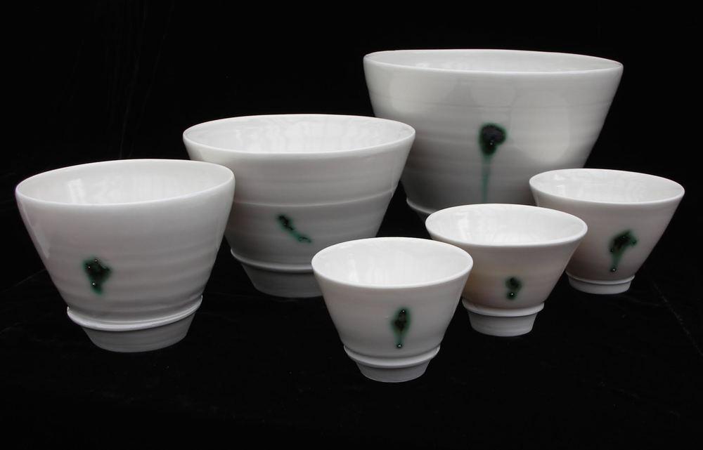 silver & porcelain.jpg