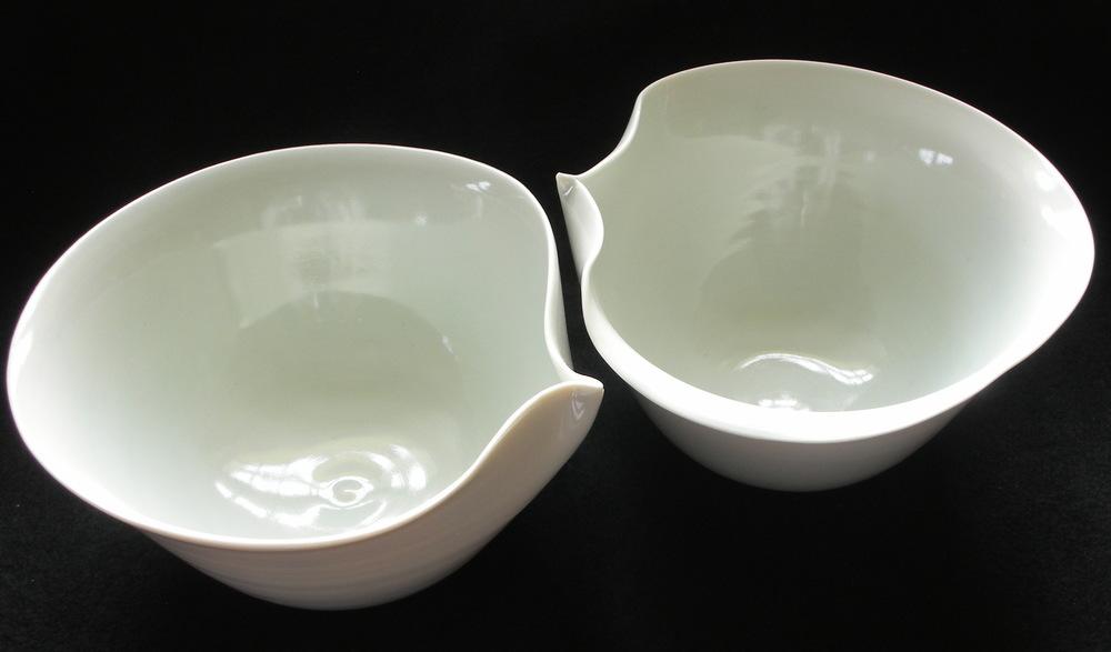 Ros Perton two bowls.JPG