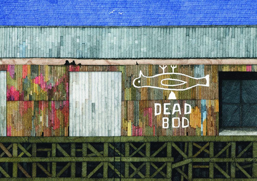 Dead Bod 510 x 360mm LR_Fotor.jpg