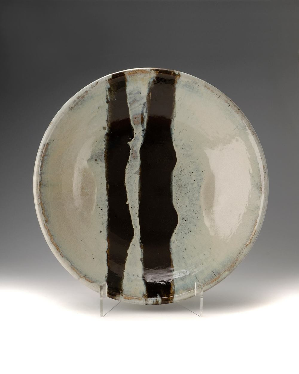 large plate.jpg