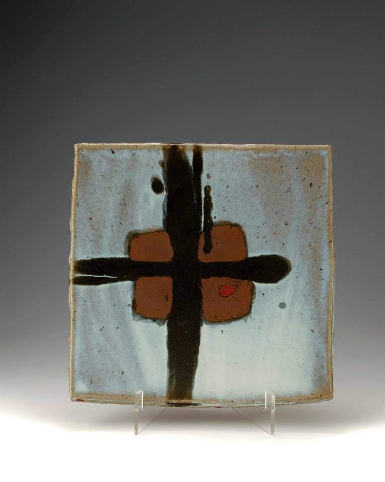 sqaure plate.jpg