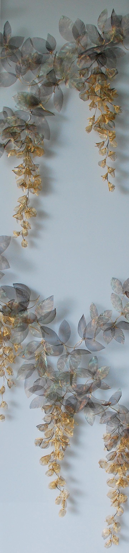 Golden Chain tree study.jpg