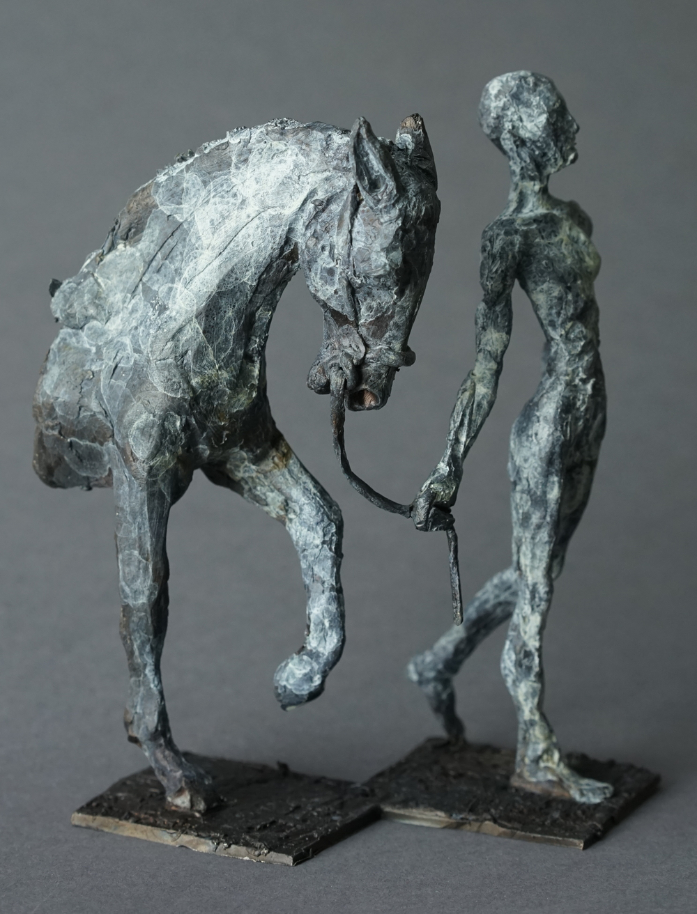 Philip Wakeham - Last of The Pheonicians