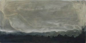Hinterland-I-ink-and-gesso-on-board-40-x-20cm-Alex-McIntyre-325-300x151.jpg
