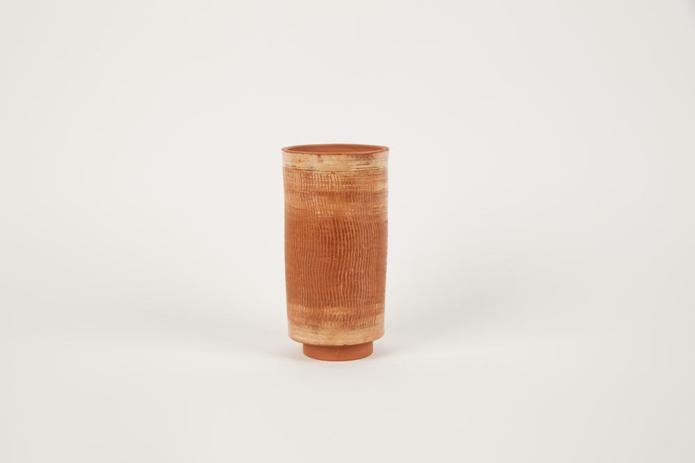 16 ZH Meditative Cylinder1.jpg